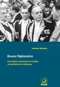 Braune Diplomaten