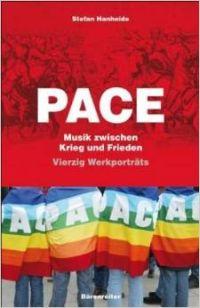 Pace. Musik zwischen Krieg und Frieden