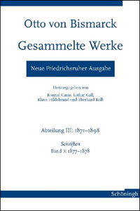 Schriften 1877-1878