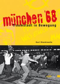 München '68