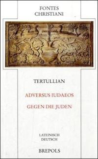 Adversus Iudaeos