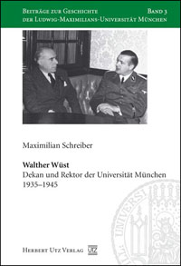 Walther Wüst