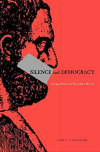 Silence and Democracy