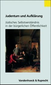 Judentum und Aufklärung