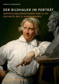 Der Bildhauer im Porträt