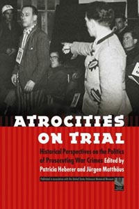 Atrocities on Trial