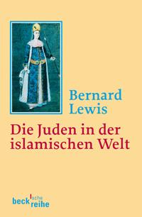 Die Juden in der islamischen Welt