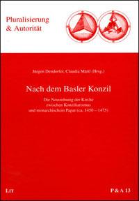 Nach dem Basler Konzil