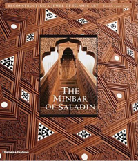 The Minbar of Saladin