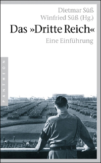 "Das ""Dritte Reich"""