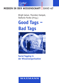 Good Tags - Bad Tags