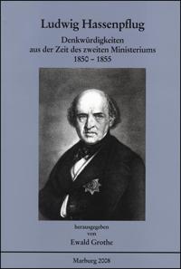 Ludwig Hassenpflug