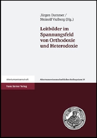 Leitbilder im Spannungsfeld von Orthodoxie und Heterodoxie
