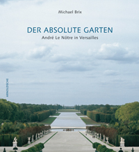 Der absolute Garten