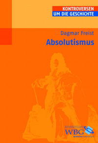 Absolutismus