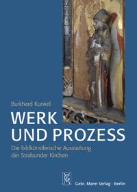 Werk und Prozess