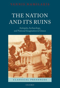The Nation and its Ruins