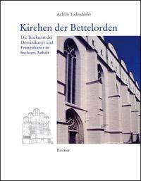 Kirchen der Bettelorden