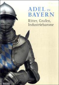 Adel in Bayern