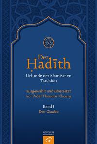 Der Ḥadīth