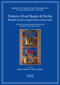 Federico II nel Regno di Sicilia