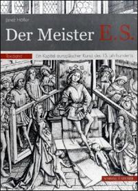 Der Meister E.S.