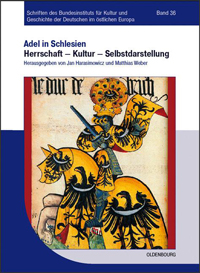 Adel in Schlesien