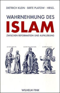 Wahrnehmung des Islam