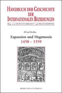 Expansion und Hegemonie