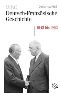 Eine Nachkriegsgeschichte in Europa