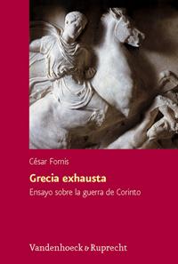 Grecia exhausta