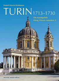 Turin 1713-1730