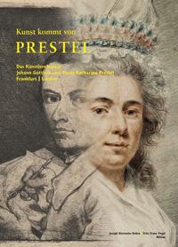Kunst kommt von Prestel