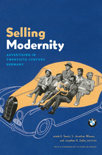 Selling Modernity