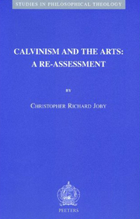 Calvinism and the arts