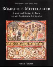 Römisches Mittelalter