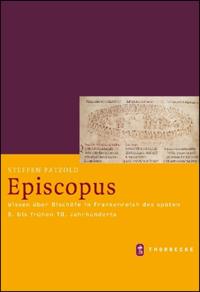 Episcopus
