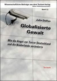 Globalisierte Gewalt