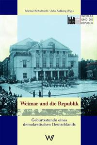 Weimar und die Republik