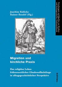 Migration und kirchliche Praxis