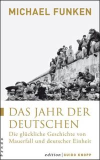 Das Jahr der Deutschen