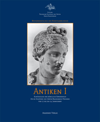Antiken I