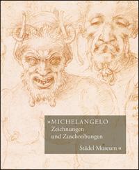 Michelangelo. Zeichnungen und Zuschreibungen