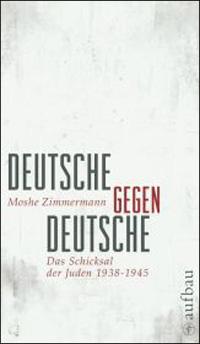 Deutsche gegen Deutsche