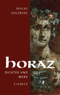 Horaz