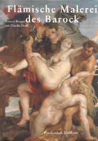Flämische Malerei des Barock in der Alten Pinakothek