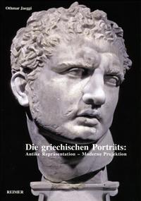 Die griechischen Porträts
