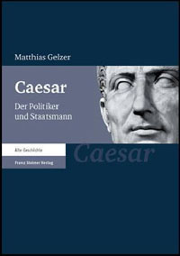 Caesar