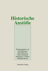 Historische Anste