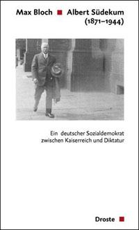 Albert Südekum (1871-1944)